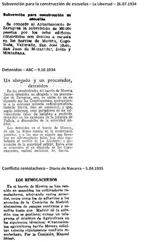 1930_06