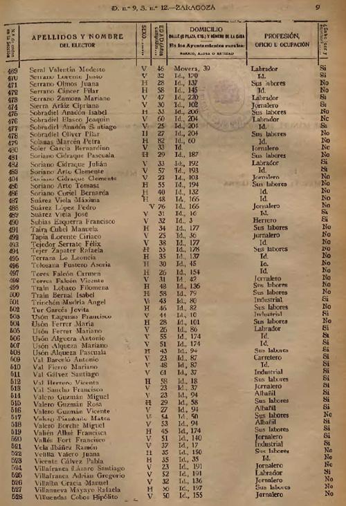 1932_09