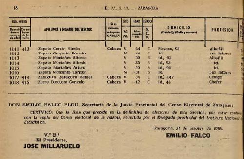 1955_18
