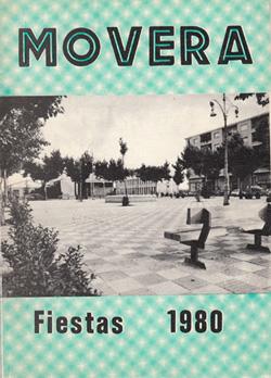 1980_01_1