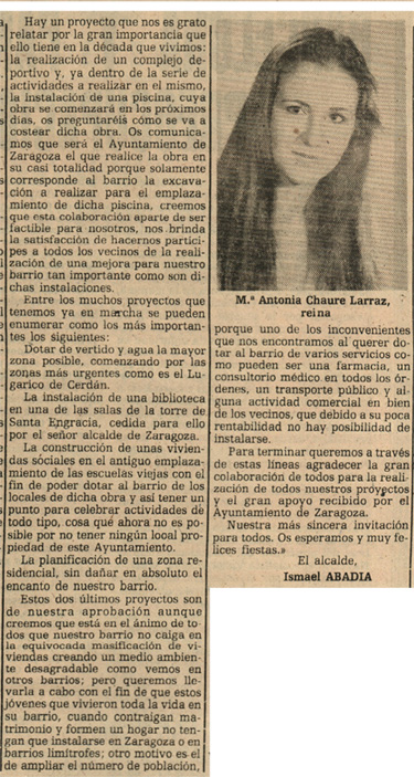 1980_HA_1