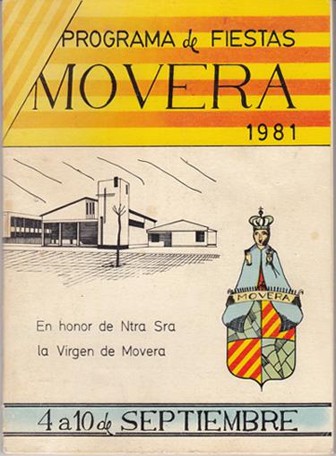 1981_01