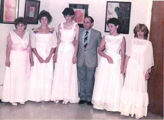 1983_Reinas_1_1