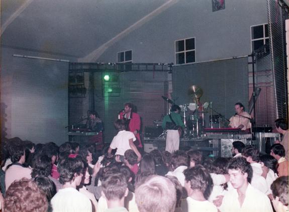 1983_Tino Casal_1