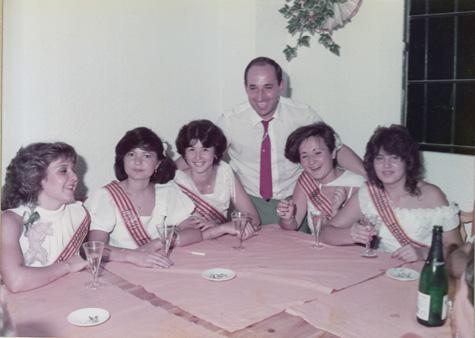 1984_Reinas_1_1