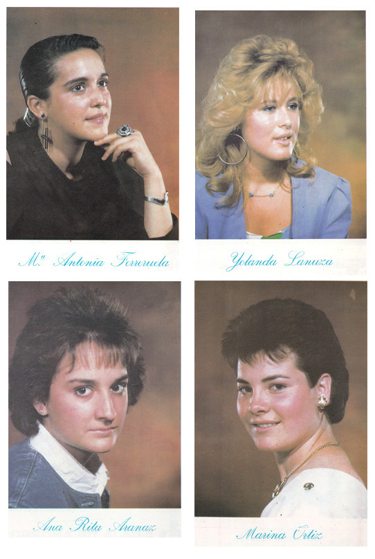 1988_02