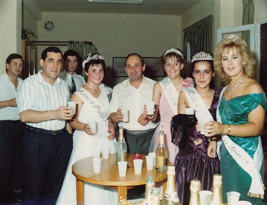 1988_Reinas_1
