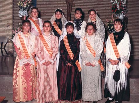1990_Reinas_1