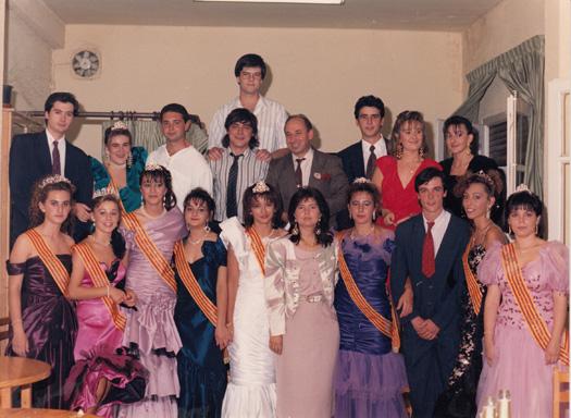 1990_Reinas_Comision_2