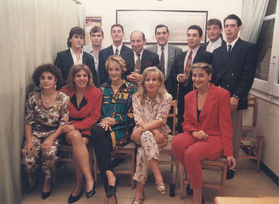 1991_Comision_1