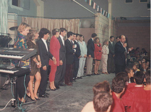 1991_Presentacion_2