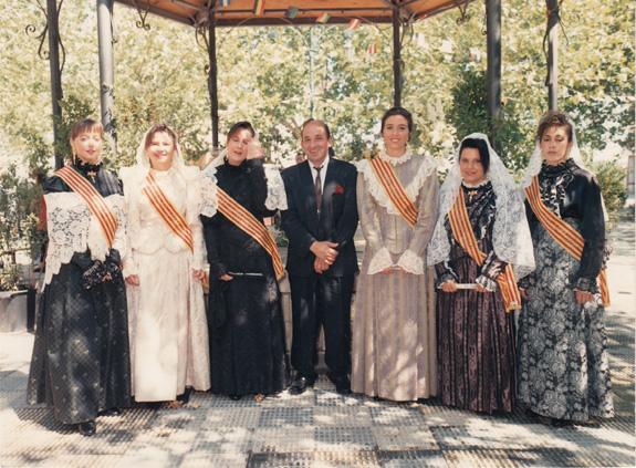 1991_Reinas_2_1