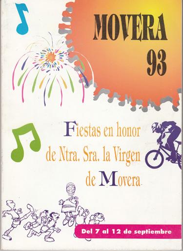 1993_01_1