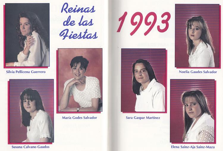 1993_02