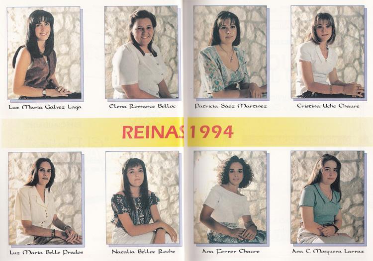 1994_02