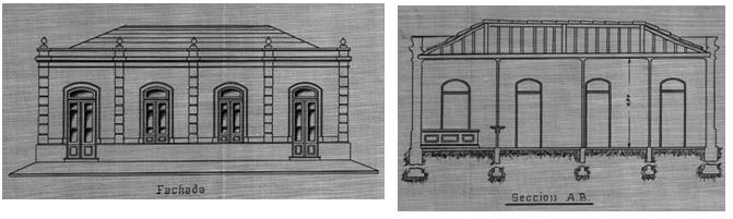 1915_Tranvia_Edificio