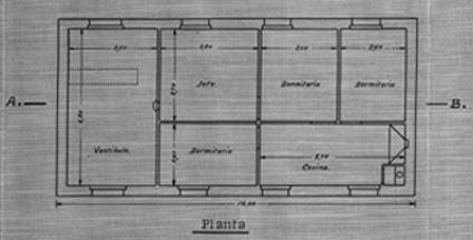 1915_Tranvia_Planta