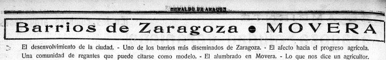 19250809_Vivencias_0