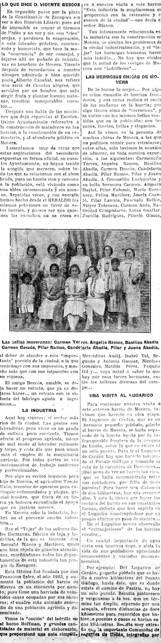19250809_Vivencias_2
