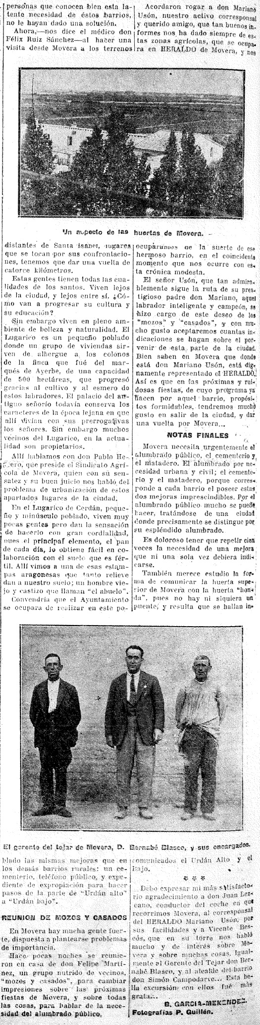 19250809_Vivencias_3
