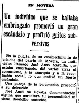 19340824_Detenido por escandalo