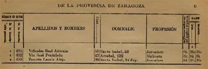 1905_09