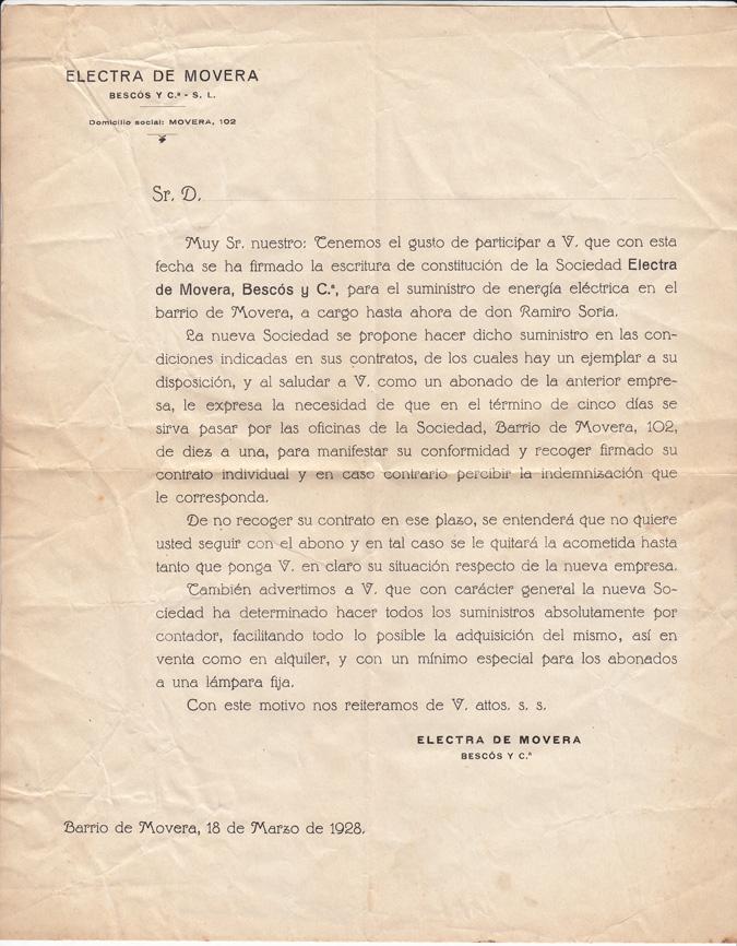 19280318_Electra Movera