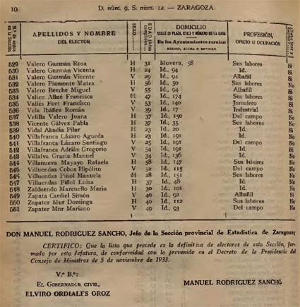 1934_10