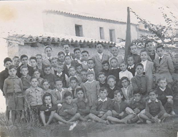 1945_3_1