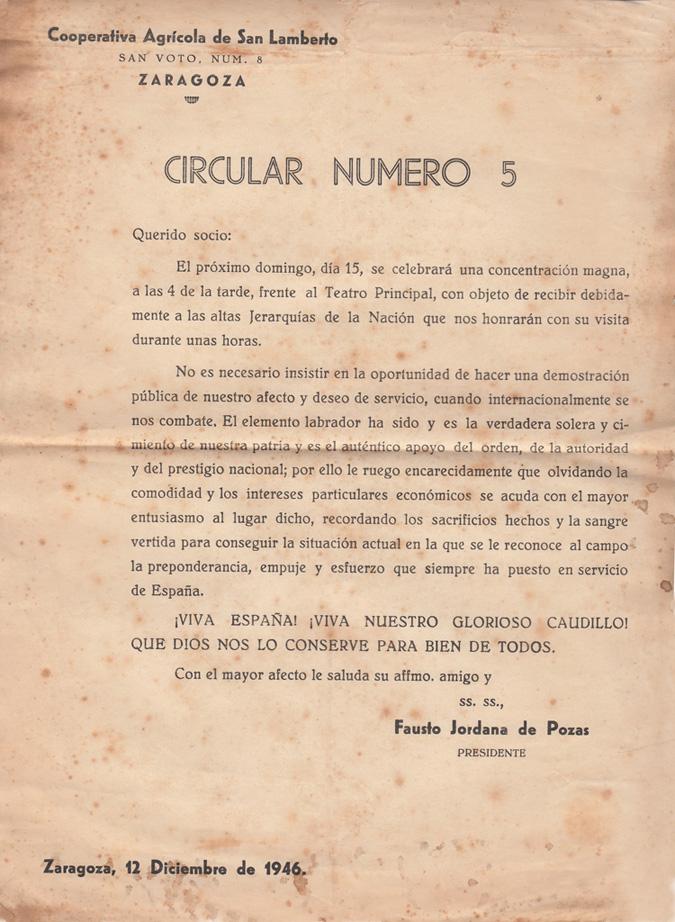 1946_Convocatoria Concentracion