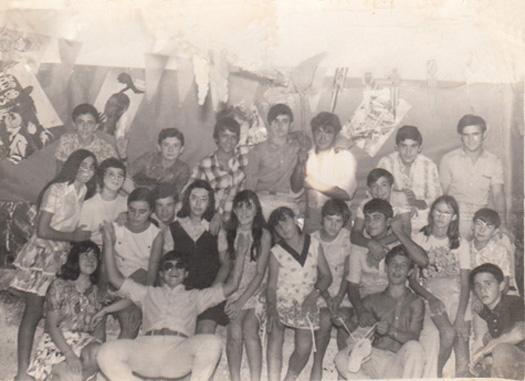 1970_Grupo de chavales_2_1