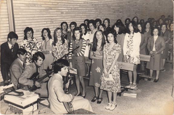1971_Coro_1_1