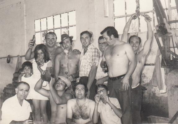 1973_1974_Tubos Besmo_2_1