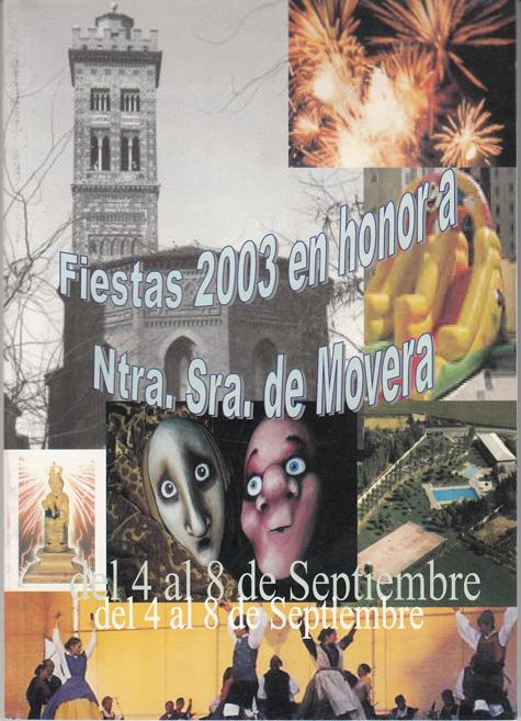 2003_01