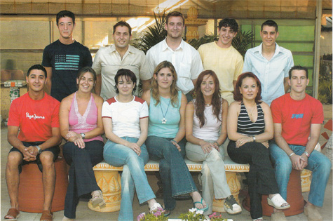 2003_99