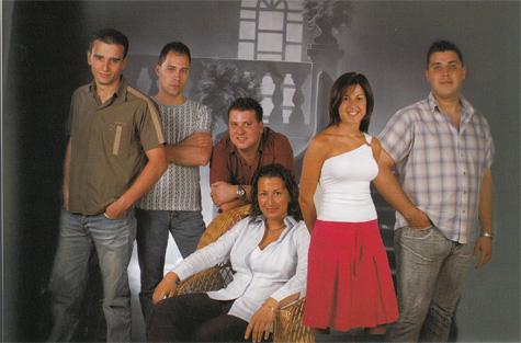 2004_99