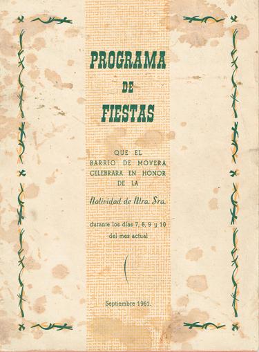 1961-Portada_1