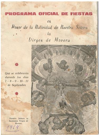 1964-Portada_1