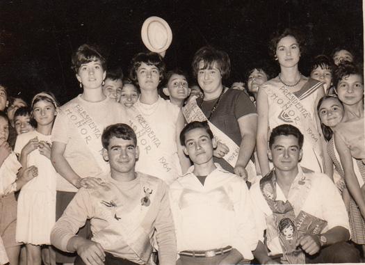 1964_1_1