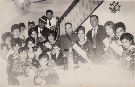 1964_Reinas_1