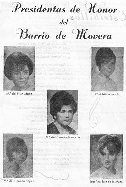 1966-Reinas_1