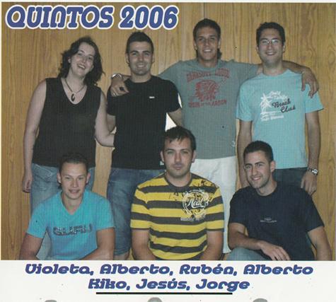 2006_98