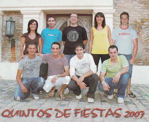 2007_99