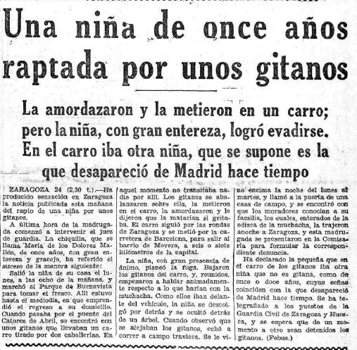 19350724_Rapto_La Voz