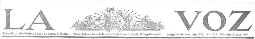 19350724_Rapto_La Voz_Cabecera
