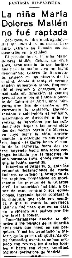 19350727_Rapto_La Libertad