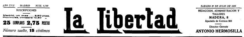 19350727_Rapto_La Libertad_Cabecera
