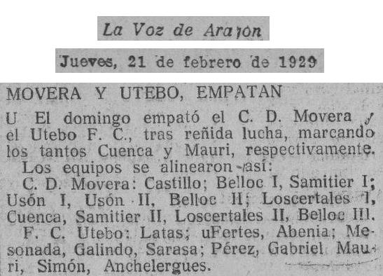 19290221_La Voz de Aragon_0012_Futbol