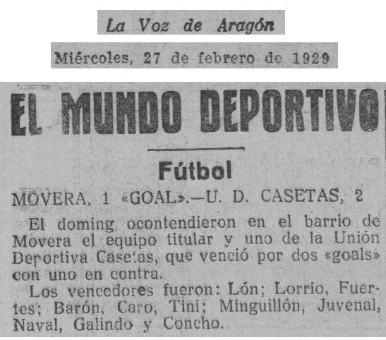 19290227_La Voz de Aragon_0005_Futbol