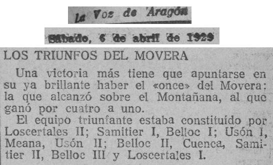 19290406_La Voz de Aragon_0009_Futbol